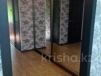 2-комнатная квартира, 55 м², 1/5 этаж посуточно, 4 микрорайон 69/71 за 7 000 〒 в Талдыкоргане — фото 8