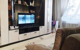 2-комнатная квартира, 41 м², 1/2 этаж, проспект Сакена Сейфуллина — Каракумская за 14 млн 〒 в Алматы, Турксибский р-н