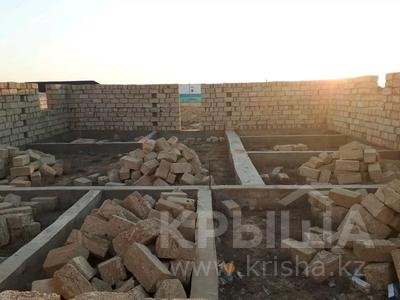 Участок 0.15 га, 5 квартал 68 участок за 2.7 млн 〒 в С.шапагатовой