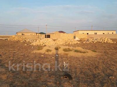 Участок 0.15 га, 5 квартал 68 участок за 2.7 млн 〒 в С.шапагатовой — фото 4