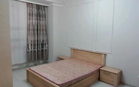 2-комнатная квартира, 47 м², 3/4 этаж, Дружбы народов 2 за 18.5 млн 〒 в Усть-Каменогорске