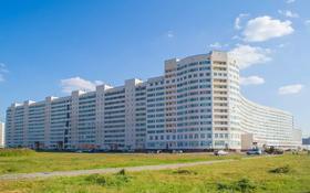 Помещение площадью 860.6 м², ул. 199, д.36, блок секция 11, 12, 13 за 230 млн 〒 в Нур-Султане (Астана), Есиль р-н