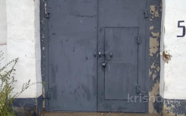 Склад бытовой 5 га, Торговая 4 за 48 000 〒 в Павлодаре