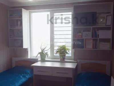3-комнатная квартира, 85 м², 22/24 этаж, 23-15 — Ахмета Байтурсынова за 37 млн 〒 в Нур-Султане (Астана), Алматы р-н — фото 10