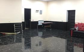 Магазин площадью 85 м², мкр Казахфильм 28a за 430 000 〒 в Алматы, Бостандыкский р-н