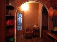 5-комнатный дом, 236 м², 10 сот., Юбилейная за 39 млн 〒 в Караганде, Казыбек би р-н