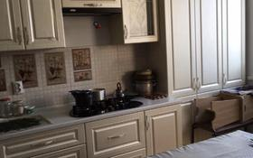 1-комнатная квартира, 41 м², 2/5 этаж, Батыс 2 338 за 10.7 млн 〒 в Актобе