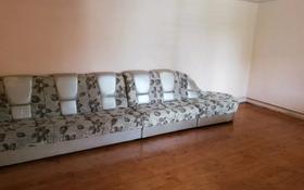2-комнатный дом помесячно, 65 м², 2 сот., Жандосова 122В — Капал батыра за 60 000 〒 в