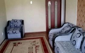 2-комнатная квартира, 46 м², 2/5 этаж посуточно, Айтбааева 33 — Бегима ана за 6 000 〒 в