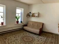 3-комнатный дом, 155 м², 5 сот., улица Сулейменова. чимбай 23 — Шевченко за 13 млн 〒 в