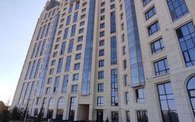 3-комнатная квартира, 89.78 м², 3/19 этаж, Наркескен 3 за 68 млн 〒 в Нур-Султане (Астане)