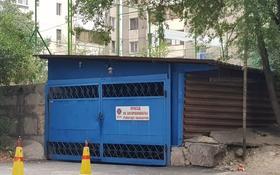 Подземный гараж за 2 млн 〒 в Алматы, Медеуский р-н
