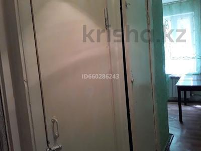 1-комнатная квартира, 31 м², 2/5 этаж помесячно, 1 Мая — Ломова за 50 000 〒 в Павлодаре — фото 3
