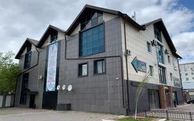 Здание, Алтынсарина 5 — проспект Женис площадью 1000 м² за 1 500 〒 в Нур-Султане (Астана), Сарыарка р-н