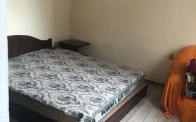 4-комнатный дом помесячно, 100 м², 6 сот., Сахарова 17 за 150 000 〒 в Экибастузе