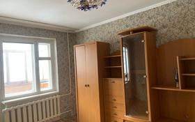 3-комнатная квартира, 61.2 м², 3/5 этаж, Ауэзова 93 за 12 млн 〒 в Экибастузе