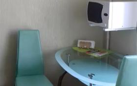 1-комнатная квартира, 48 м² посуточно, 14-й мкр 17 за 6 000 〒 в Актау, 14-й мкр