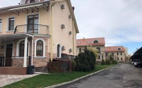 7-комнатный дом, 351 м², 4 сот., мкр Каргалы, Рауана 19 за 125 млн 〒 в Алматы, Наурызбайский р-н
