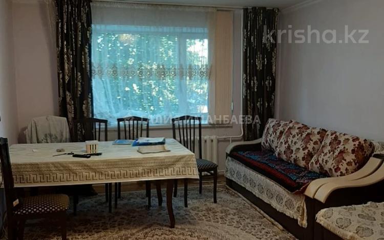 3-комнатная квартира, 76 м², 1/9 этаж, Мустафина за 22.9 млн 〒 в Нур-Султане (Астана), Алматы р-н
