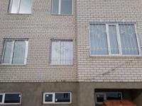 2-комнатная квартира, 50 м², 1/8 этаж