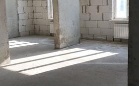 Помещение площадью 357 м², Ахмета Байтурсынова 20 за ~ 178.2 млн 〒 в Нур-Султане (Астане), Алматы р-н