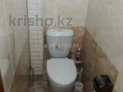 4-комнатная квартира, 85 м², 5/5 этаж, Желтоксан 77 за 18 млн 〒 в Таразе — фото 8