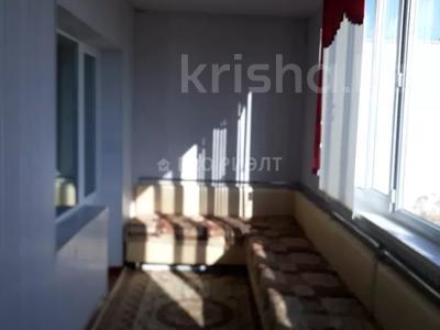 4-комнатная квартира, 85 м², 5/5 этаж, Желтоксан 77 за 18 млн 〒 в Таразе — фото 9