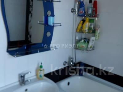 4-комнатная квартира, 85 м², 5/5 этаж, Желтоксан 77 за 18 млн 〒 в Таразе — фото 10