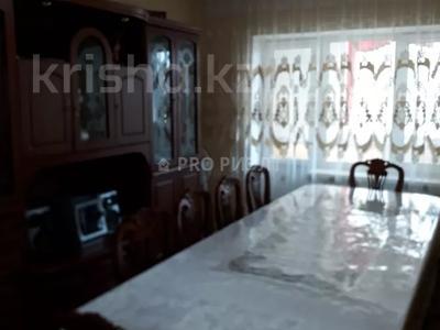 4-комнатная квартира, 85 м², 5/5 этаж, Желтоксан 77 за 18 млн 〒 в Таразе