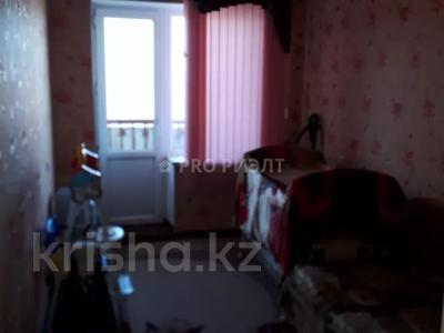 4-комнатная квартира, 85 м², 5/5 этаж, Желтоксан 77 за 18 млн 〒 в Таразе — фото 3