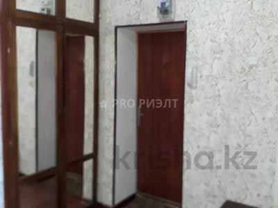 4-комнатная квартира, 85 м², 5/5 этаж, Желтоксан 77 за 18 млн 〒 в Таразе — фото 5