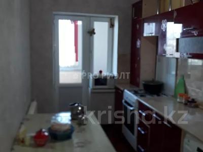 4-комнатная квартира, 85 м², 5/5 этаж, Желтоксан 77 за 18 млн 〒 в Таразе — фото 6