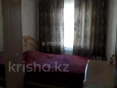 4-комнатная квартира, 85 м², 5/5 этаж, Желтоксан 77 за 18 млн 〒 в Таразе — фото 7
