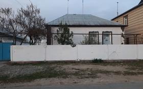 5-комнатный дом, 78 м², 12 сот., Турар Рыскулова 368 за 10 млн 〒 в им. Турара рыскуловой