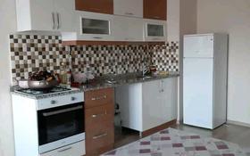 2-комнатная квартира, 50 м², 16/22 этаж, Красный тапу — Район ЕСЕНЮРТ за 17 млн 〒 в Стамбуле