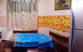 3-комнатный дом помесячно, 64.4 м², мкр Алатау, Мкр Алатау за 200 000 〒 в Алматы, Бостандыкский р-н