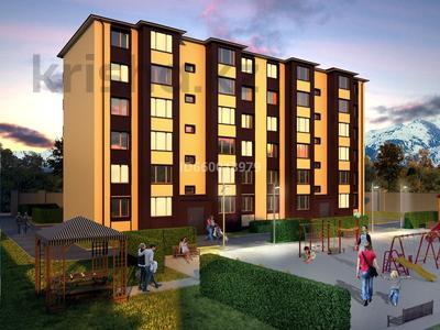 Здание, площадью 2021 м², мкр Каргалы 98 за 800 млн 〒 в Алматы, Наурызбайский р-н — фото 2