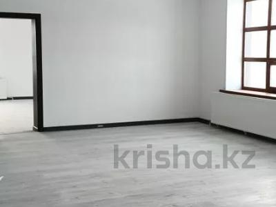 Здание, площадью 2500 м², Микрорайон Комсомольский-2, Айша биби за 1.5 млрд 〒 в Нур-Султане (Астана), Есиль р-н — фото 9