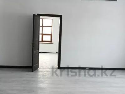 Здание, площадью 2500 м², Микрорайон Комсомольский-2, Айша биби за 1.5 млрд 〒 в Нур-Султане (Астана), Есиль р-н — фото 10