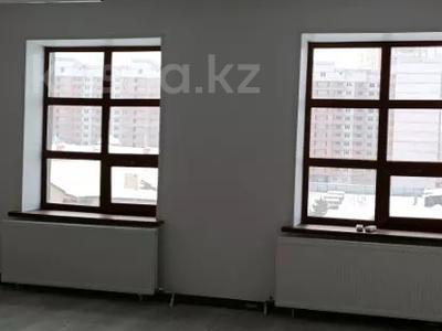 Здание, площадью 2500 м², Микрорайон Комсомольский-2, Айша биби за 1.5 млрд 〒 в Нур-Султане (Астана), Есиль р-н — фото 11