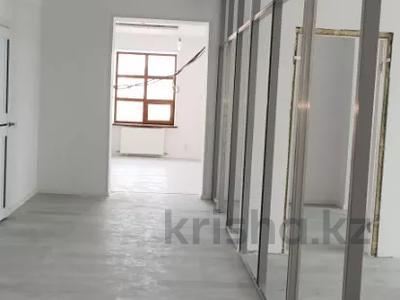 Здание, площадью 2500 м², Микрорайон Комсомольский-2, Айша биби за 1.5 млрд 〒 в Нур-Султане (Астана), Есиль р-н — фото 12