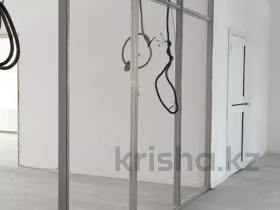 Здание, площадью 2500 м², Микрорайон Комсомольский-2, Айша биби за 1.5 млрд 〒 в Нур-Султане (Астана), Есиль р-н — фото 13