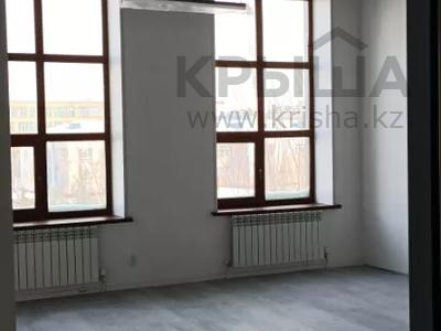 Здание, площадью 2500 м², Микрорайон Комсомольский-2, Айша биби за 1.5 млрд 〒 в Нур-Султане (Астана), Есиль р-н — фото 14
