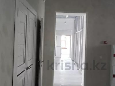 Здание, площадью 2500 м², Микрорайон Комсомольский-2, Айша биби за 1.5 млрд 〒 в Нур-Султане (Астана), Есиль р-н — фото 15