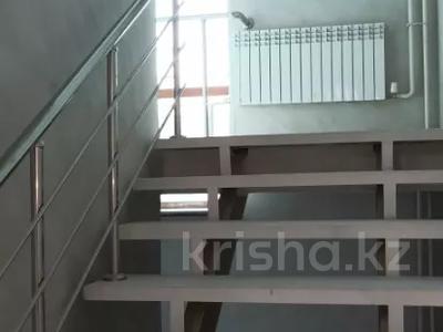 Здание, площадью 2500 м², Микрорайон Комсомольский-2, Айша биби за 1.5 млрд 〒 в Нур-Султане (Астана), Есиль р-н — фото 20