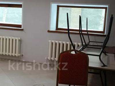 Здание, площадью 2500 м², Микрорайон Комсомольский-2, Айша биби за 1.5 млрд 〒 в Нур-Султане (Астана), Есиль р-н — фото 21