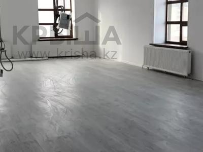 Здание, площадью 2500 м², Микрорайон Комсомольский-2, Айша биби за 1.5 млрд 〒 в Нур-Султане (Астана), Есиль р-н — фото 19