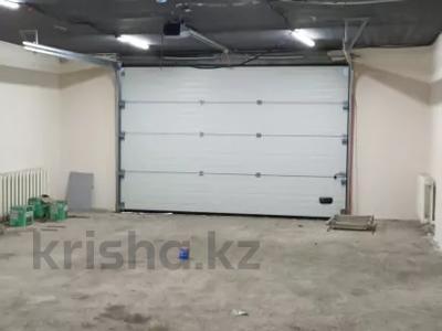Здание, площадью 2500 м², Микрорайон Комсомольский-2, Айша биби за 1.5 млрд 〒 в Нур-Султане (Астана), Есиль р-н — фото 25