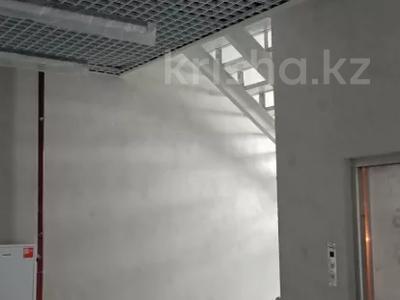 Здание, площадью 2500 м², Микрорайон Комсомольский-2, Айша биби за 1.5 млрд 〒 в Нур-Султане (Астана), Есиль р-н — фото 16