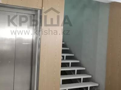 Здание, площадью 2500 м², Микрорайон Комсомольский-2, Айша биби за 1.5 млрд 〒 в Нур-Султане (Астана), Есиль р-н — фото 3